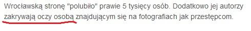źródło: gs24.pl