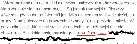 www.gs24.pl