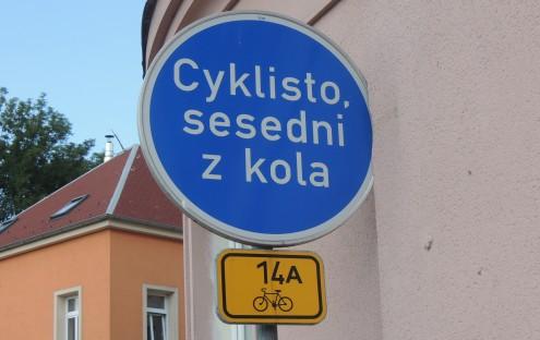 cyklysto