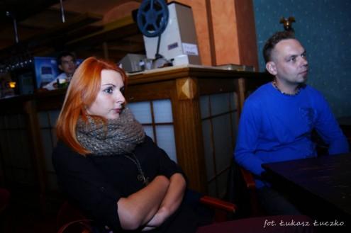 Łukasz Jakóbiak