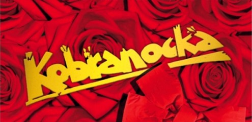 kobranocka_logo