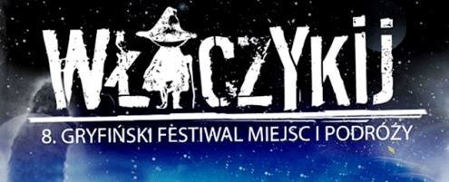 plakat_wloczykij_2014