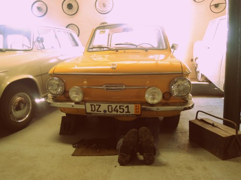 samochód2