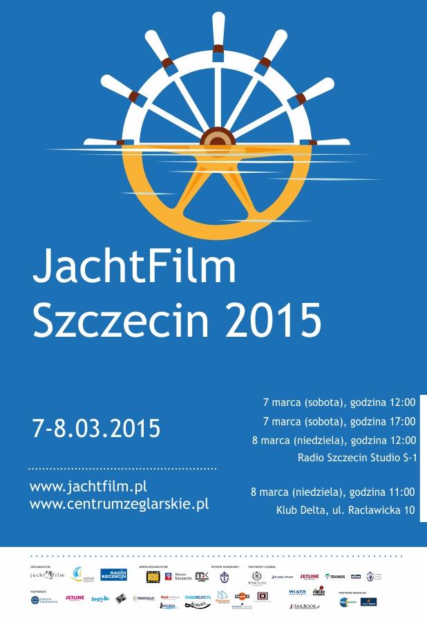 jacht_film_poster