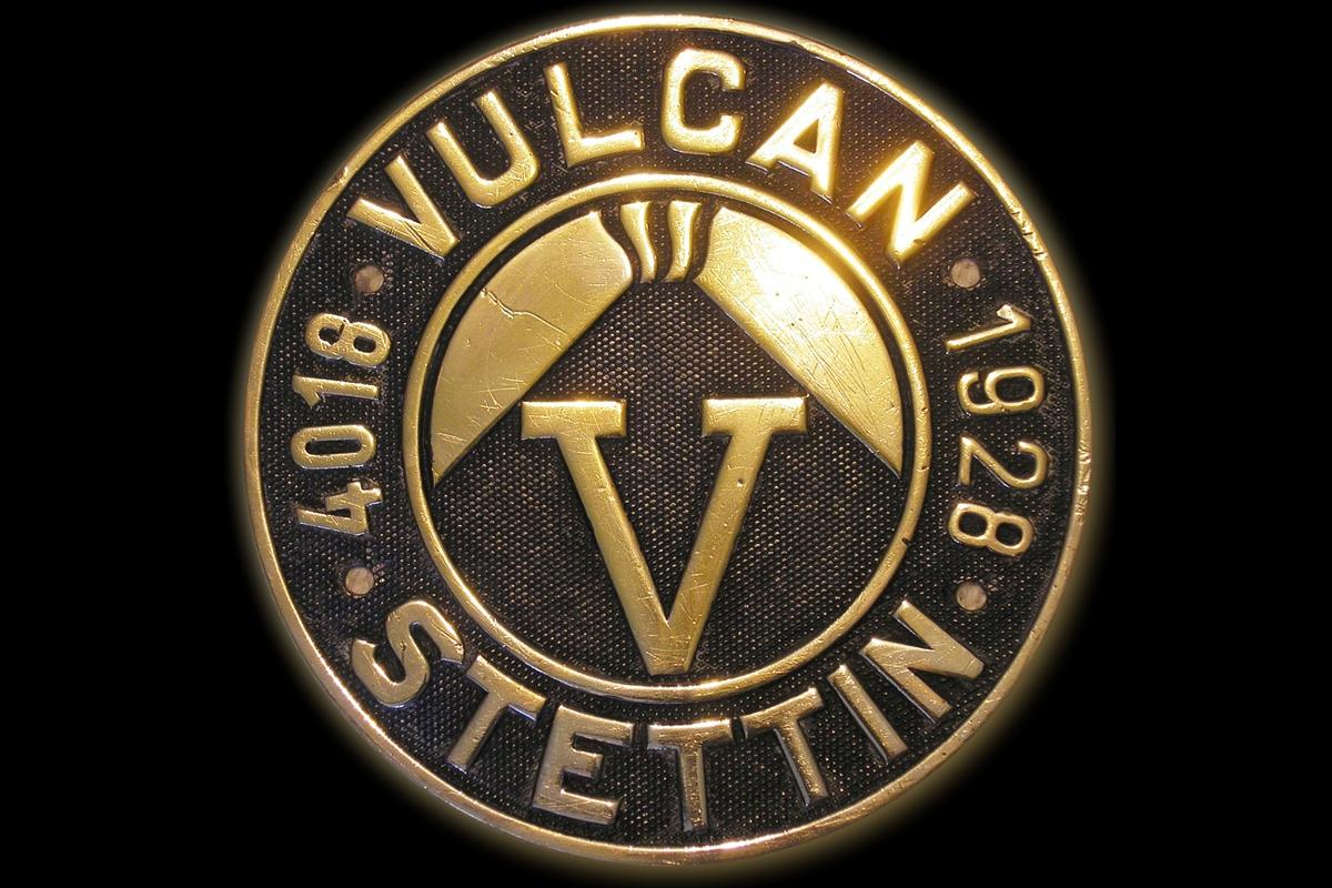 VULCAN_LOGO_1928