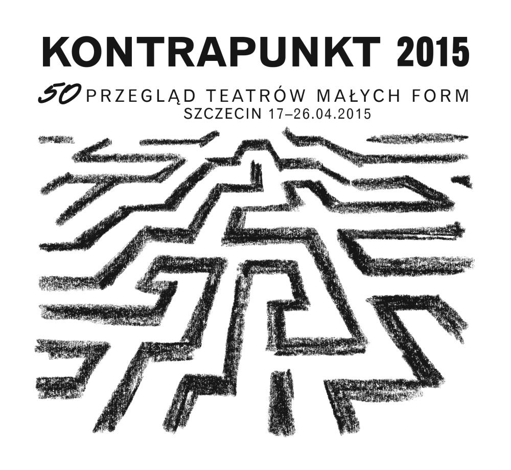 kontrapunkt_2015_pelne