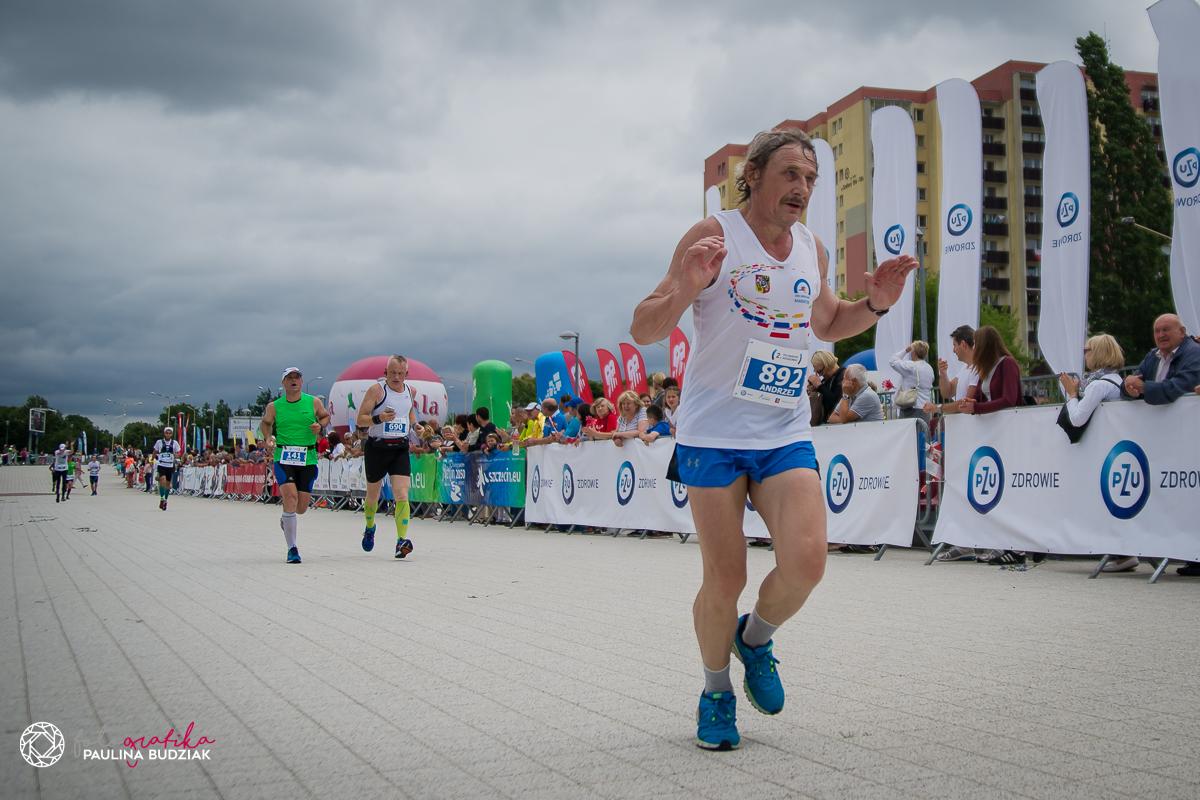 maraton pzu (58 of 64)