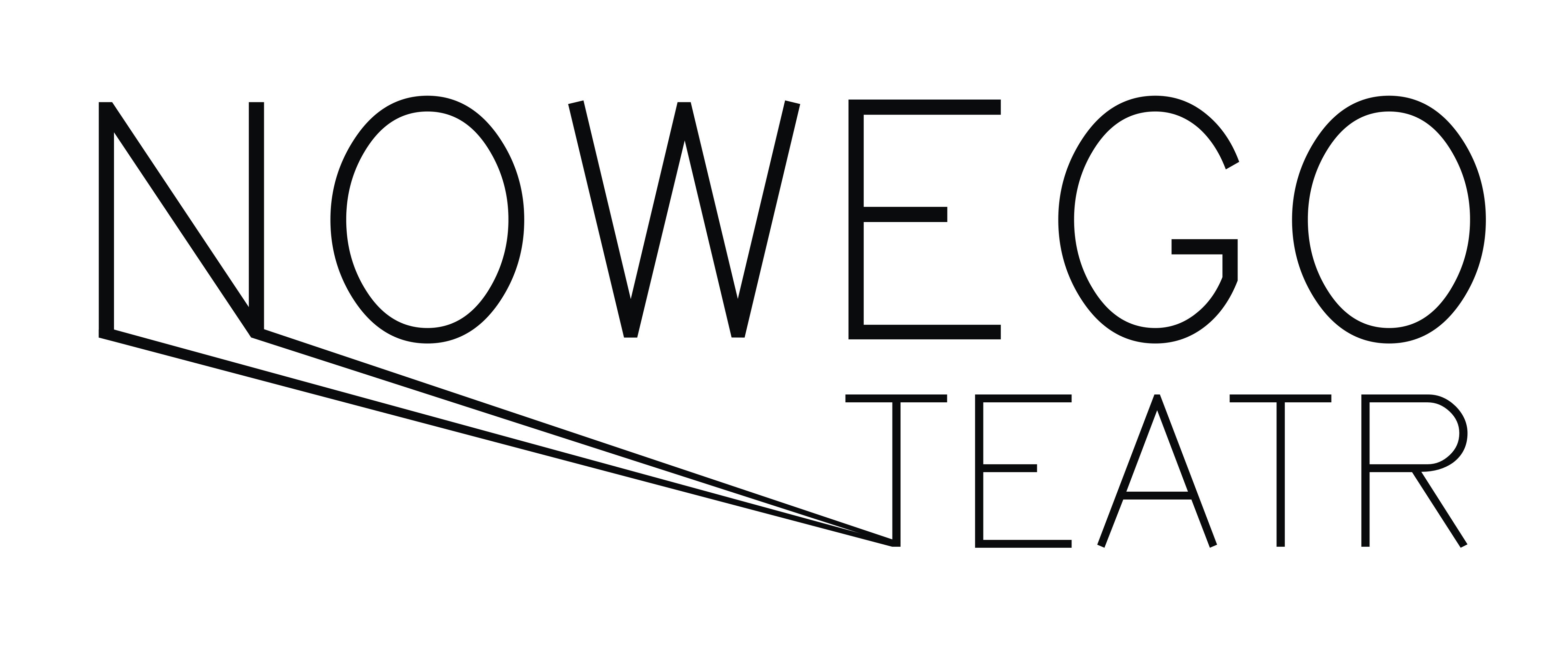 Logo_Teatr_NOWEGO(png)