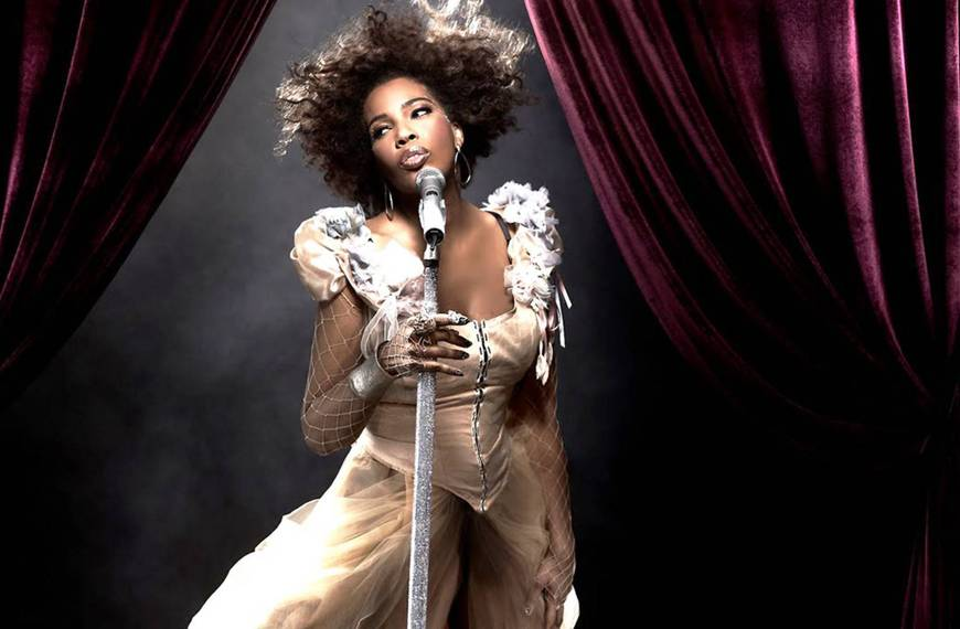 macy-gray-tickets.d5a0f0055e86.jpg.870x570_q70_crop-smart_upscale