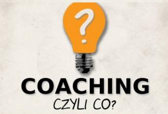 Coaching czyli co? nietypowe wydarzenie w Szczecinie