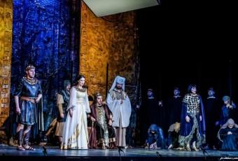 Operowy Międzynarodowy Dzień Teatru