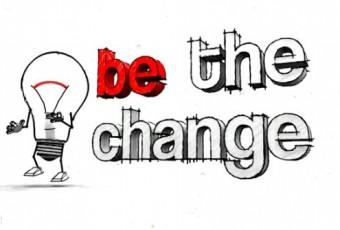 zainspiruj się!! i zobacz ludzi, którzy zmieniają świat na tedx szczecin live.