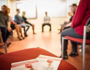 Międzynarodowy tydzień coachingu