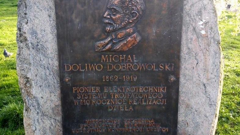 Szczecińskie (foto)Zagadki (6)