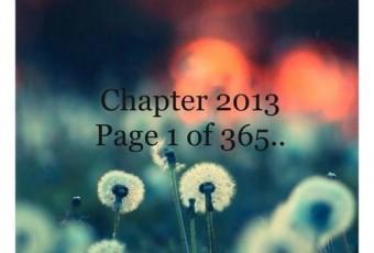 Początek roku to czas na zmianę