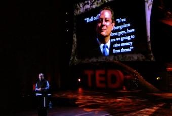 Znajdź inspiracje na TEDxSzczecinLive