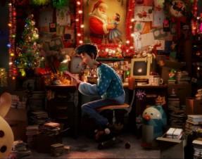 Przegląd świątecznej ramówki TV