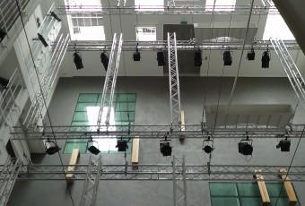 Trafostacja – nowe centrum kultury w Szczecinie