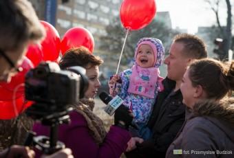 Walentynki ze Szczecin Aloud :) [FILM]