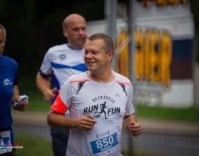 Maraton PZU - 1 trasa (10)