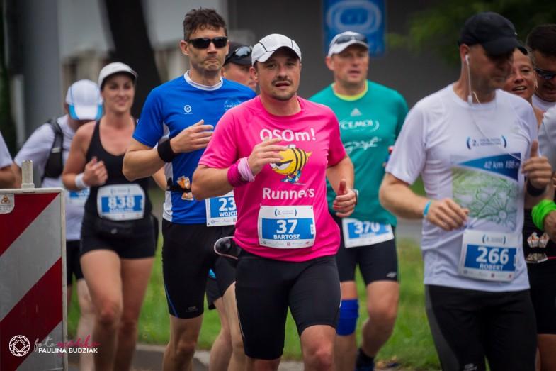 Maraton PZU - 1 trasa (11)
