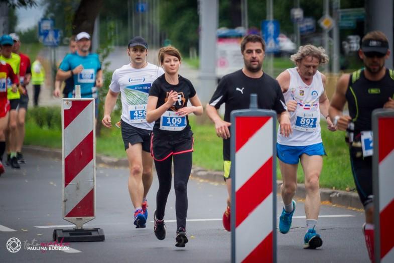 Maraton PZU - 1 trasa (3)
