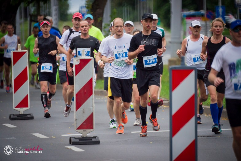 Maraton PZU - 1 trasa (4)