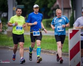 Maraton PZU - 1 trasa (9)