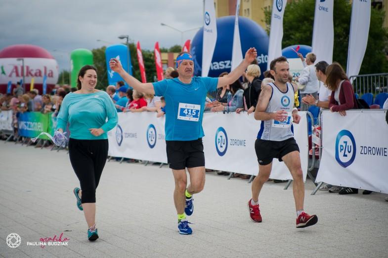 Maraton PZU - 2 meta (58)
