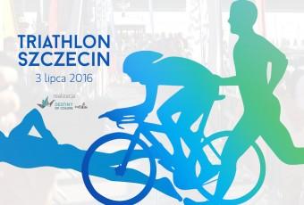 Triathlon Szczecin 2016