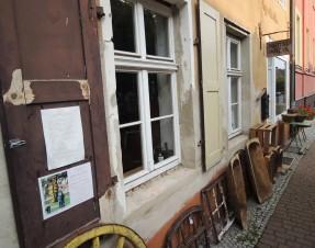 100 powodów, dla których Szczecin to idealne miasto dla rowerowych turystów