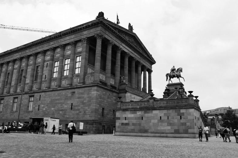 berlin 293