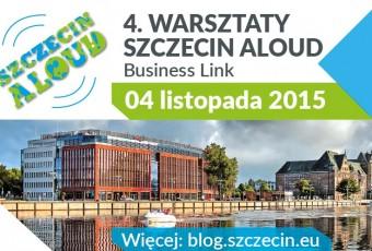 Pasjonaci ze Szczecina po raz 4. zainspirują mieszkańców do tworzenia
