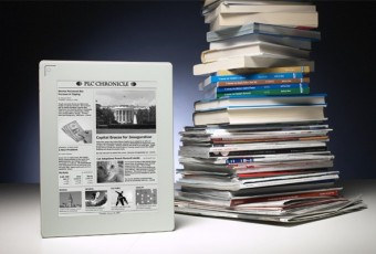 o tym ile czytamy i dlaczego tak mało oraz o wędrujących książkach