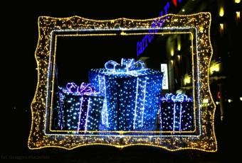 Szał świątecznych zakupów – jak robić to z głową?