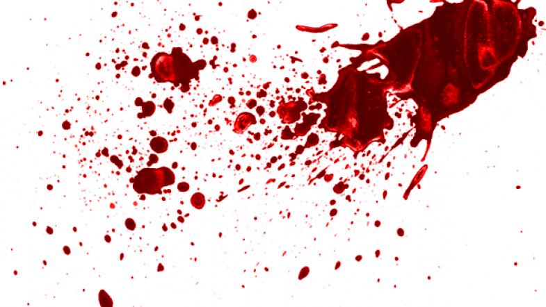 """(Pełno)krwisty """"jubileusz"""""""