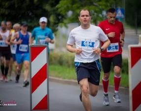 maraton pzu (13 of 76)