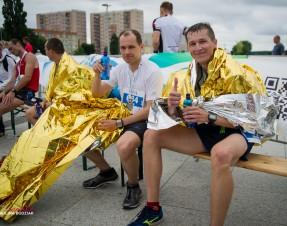 maraton pzu (14 of 64)