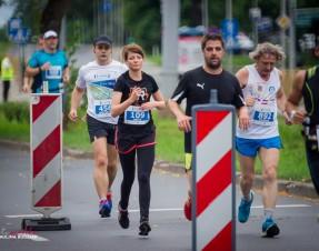 maraton pzu (14 of 76)