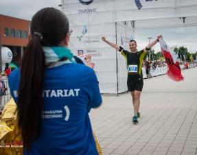 maraton pzu (15 of 64)
