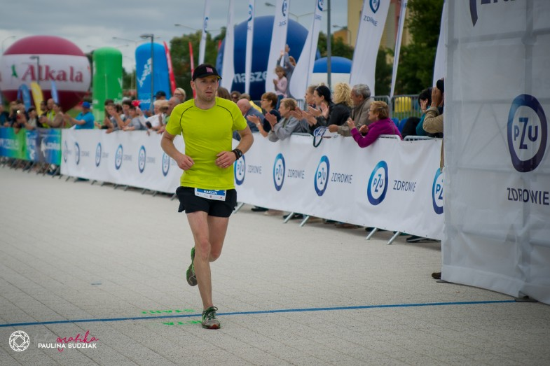 maraton pzu (16 of 64)