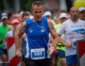 maraton pzu (16 of 76)
