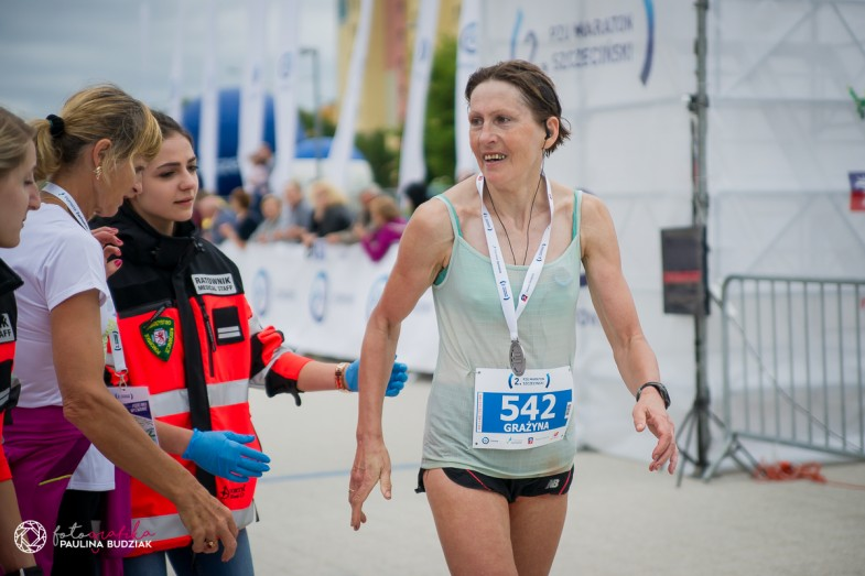 maraton pzu (17 of 64)