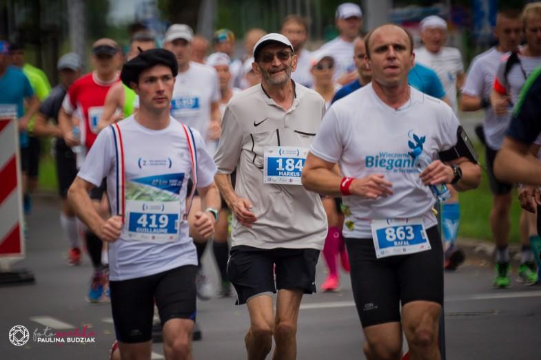 maraton pzu (17 of 76)