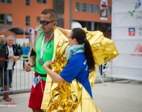 maraton pzu (18 of 64)