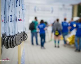 maraton pzu (19 of 64)