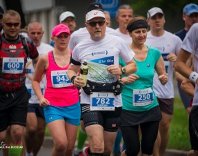 maraton pzu (19 of 76)