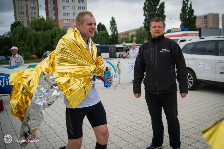 maraton pzu (20 of 64)