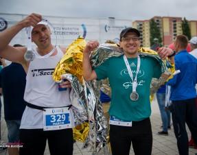 maraton pzu (21 of 64)