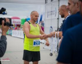 maraton pzu (23 of 64)
